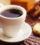 Ի՞նչ 5 բաներ են կատարվում ձեզ հետ, երբ ամեն օր սուրճ եք խմում