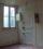 Փարիզում ապրող աղջիկը գնեց այս 8 քառակուսի մետր տարածք զբաղեցնող տունը․ Միայն տեսեք, թե ինչի նա վերածեց այս փոքր տարածքը