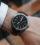 Անկախ աջլիկ կամ ձախլիկ լինելուց, կա մի պատճառ, որի համար մարդիկ կապում են ժամացույցը ձախ ձեռքին․ ահա թե ինչու